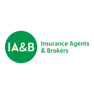 IAB-Logo-500
